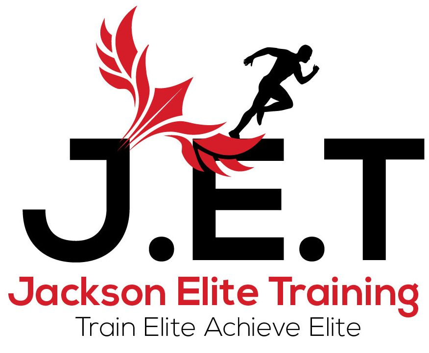 Jackson Elite Training